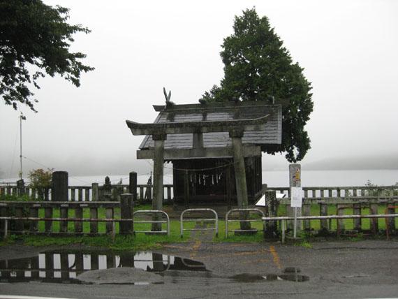 御沼おかみ神社02
