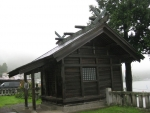 御沼おかみ神社10