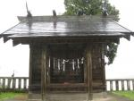 御沼おかみ神社06