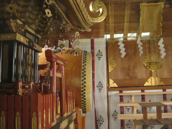 御沼おかみ神社09