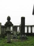 御沼おかみ神社11