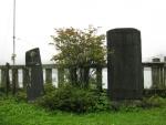 御沼おかみ神社12