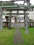 御沼おかみ神社14
