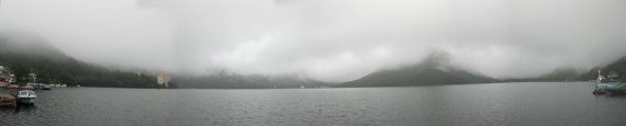 榛名湖パノラマ01