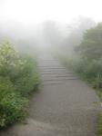冨士山神社05
