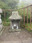 冨士山神社04