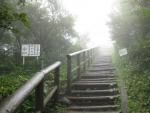 冨士山神社10