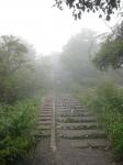 冨士山神社06