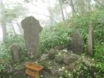 冨士山神社14