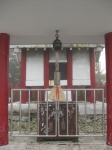 冨士山神社17