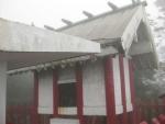 冨士山神社18