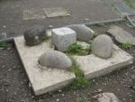 冨士山神社19