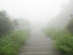 冨士山神社25
