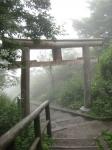 冨士山神社23