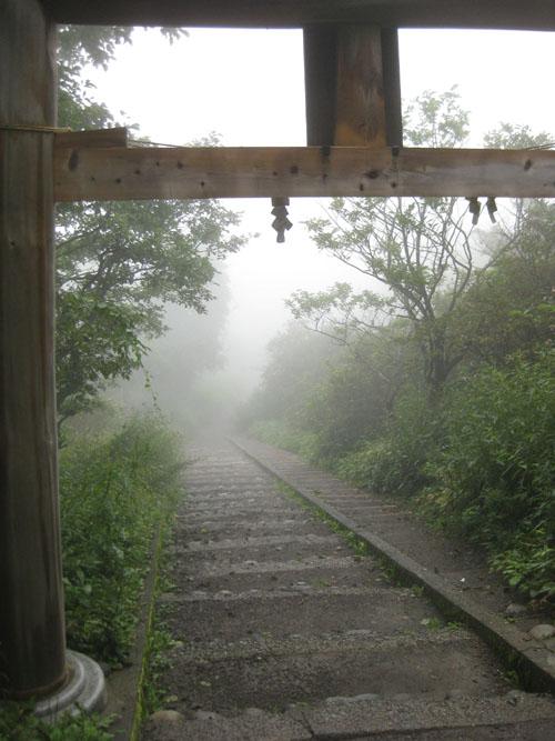 冨士山神社24