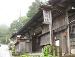 榛名神社01-03
