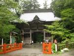 榛名神社01-06