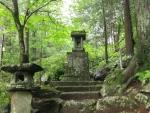 榛名神社01-07