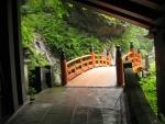 榛名神社01-20