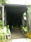 榛名神社01-18