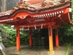 榛名神社01-22