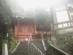 榛名神社01-30