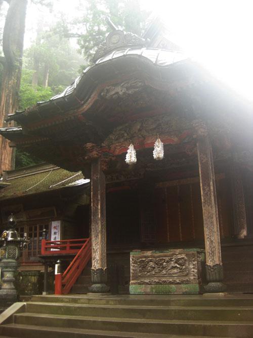 榛名神社01-32