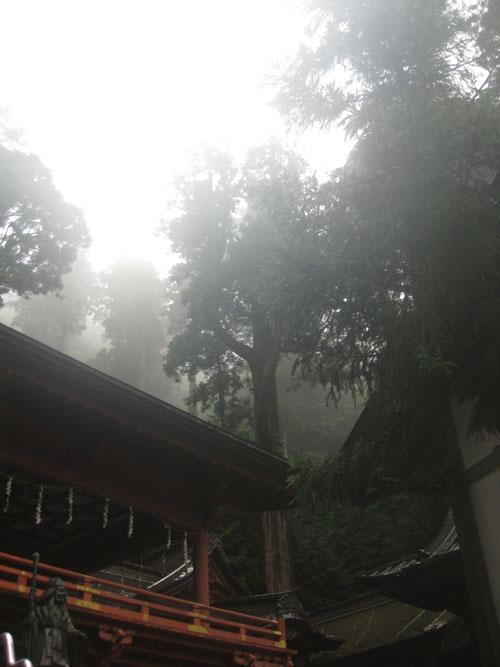 榛名神社01-31