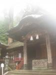 榛名神社02-03