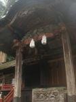 榛名神社02-04