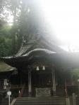 榛名神社02-01
