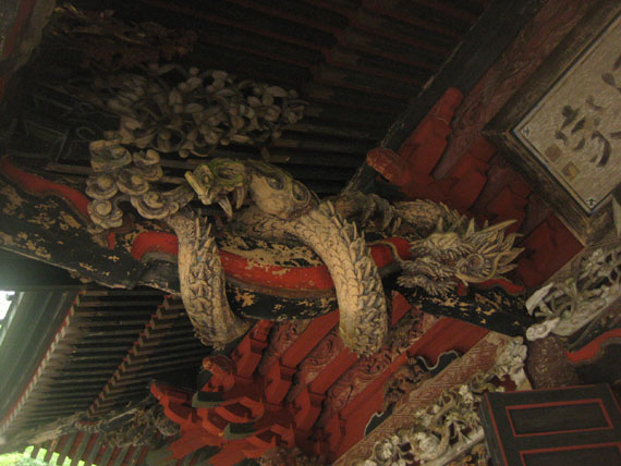 榛名神社02-10