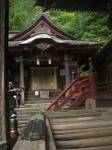 榛名神社02-07