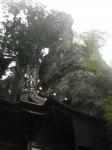 榛名神社02-12