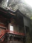 榛名神社02-14