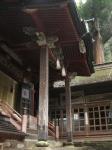 榛名神社02-22
