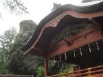 榛名神社02-25