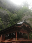 榛名神社02-24