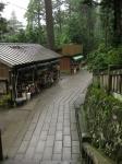 榛名神社02-31