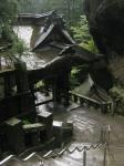 榛名神社02-28