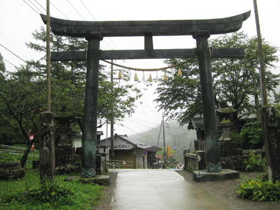 榛名神社02-33