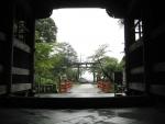 榛名神社02-32