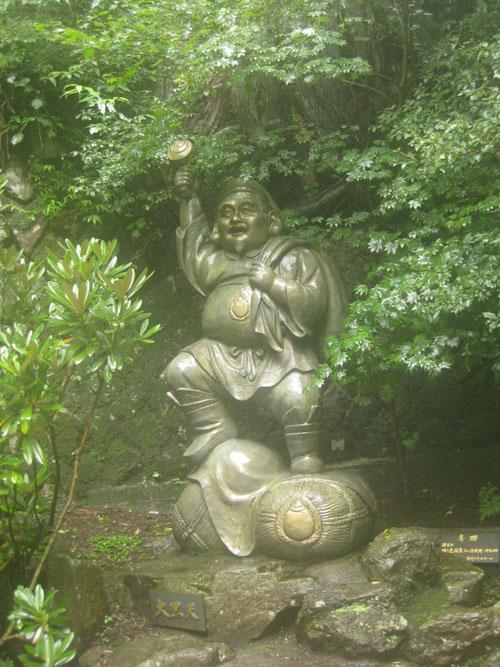 七福神(榛名)07