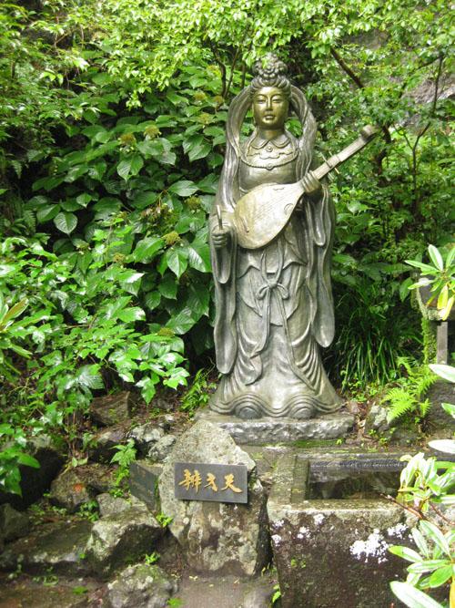 七福神(榛名)06