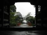 随神門・双龍門09