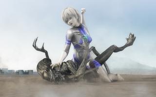 Alien(0).jpg
