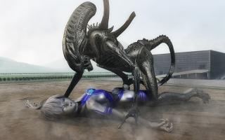 Alien(2).jpg