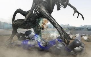Alien(3).jpg
