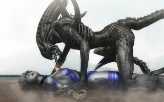 Alien(4).jpg