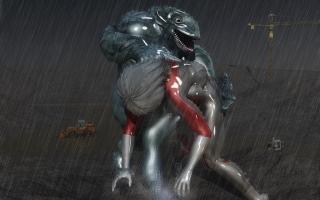 RainWet(0).jpg